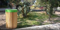Deposito_de_desechos_Querétaro_con_madera