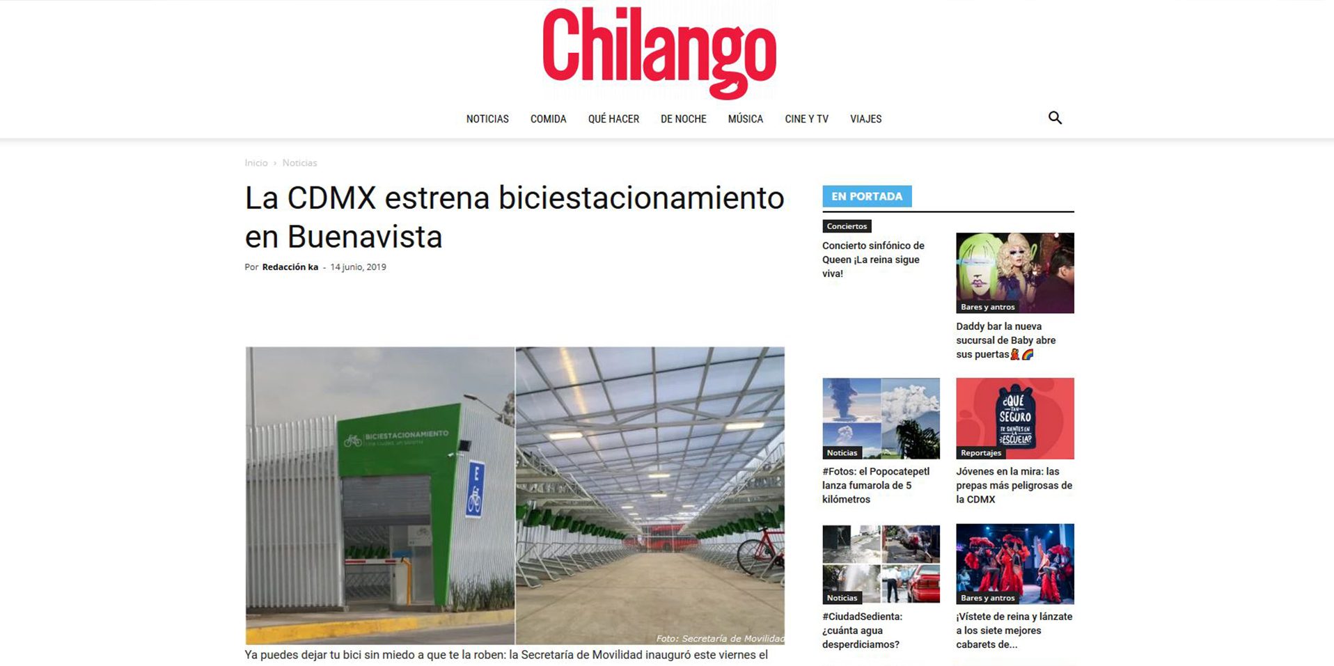 Chilango_La_CDMX_estrena_biciestaiconamiento