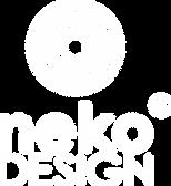 NEKO DESIGN vertical BLANCO.png