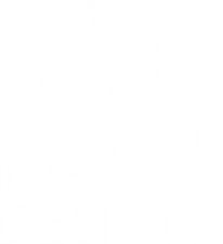 Neko Design - Firma de diseño premiada internacionalmente