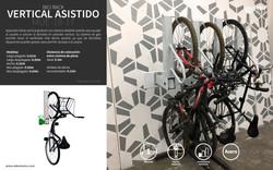 Neko_Cycle_para_Bicitekas_Página_12