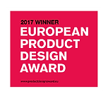 EPDA_2017_winner_Neko_Double_Decker_Bicyacle_Rack