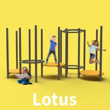 Juegos-Infantiles-diferentes-lotus-amari