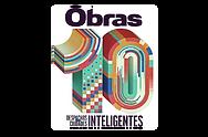 Revista_Obras_Diez_Despachos_Para_Ciudades_Inteligentes_Rankingo_2018