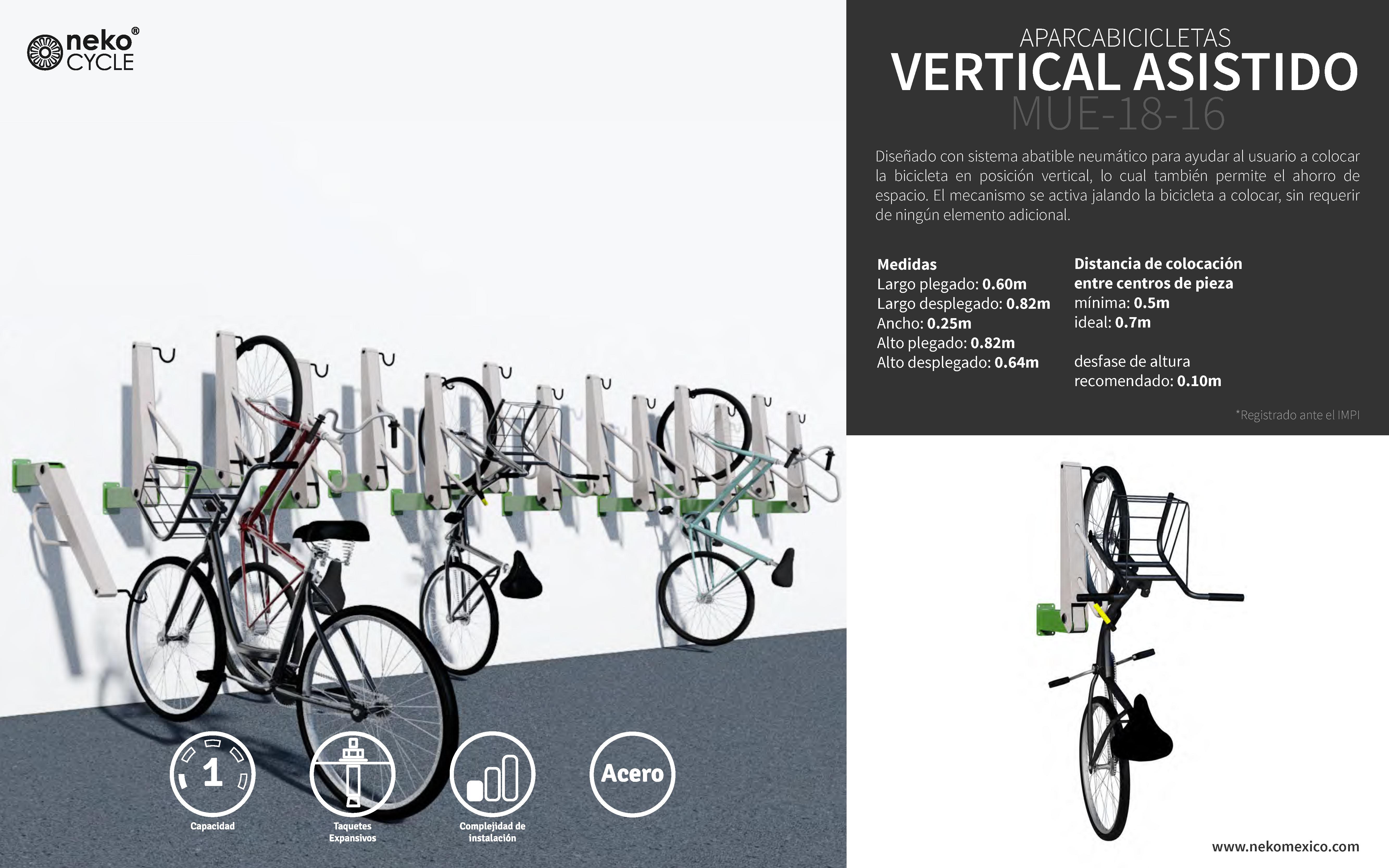 Neko_Cycle_para_Bicitekas_Página_11