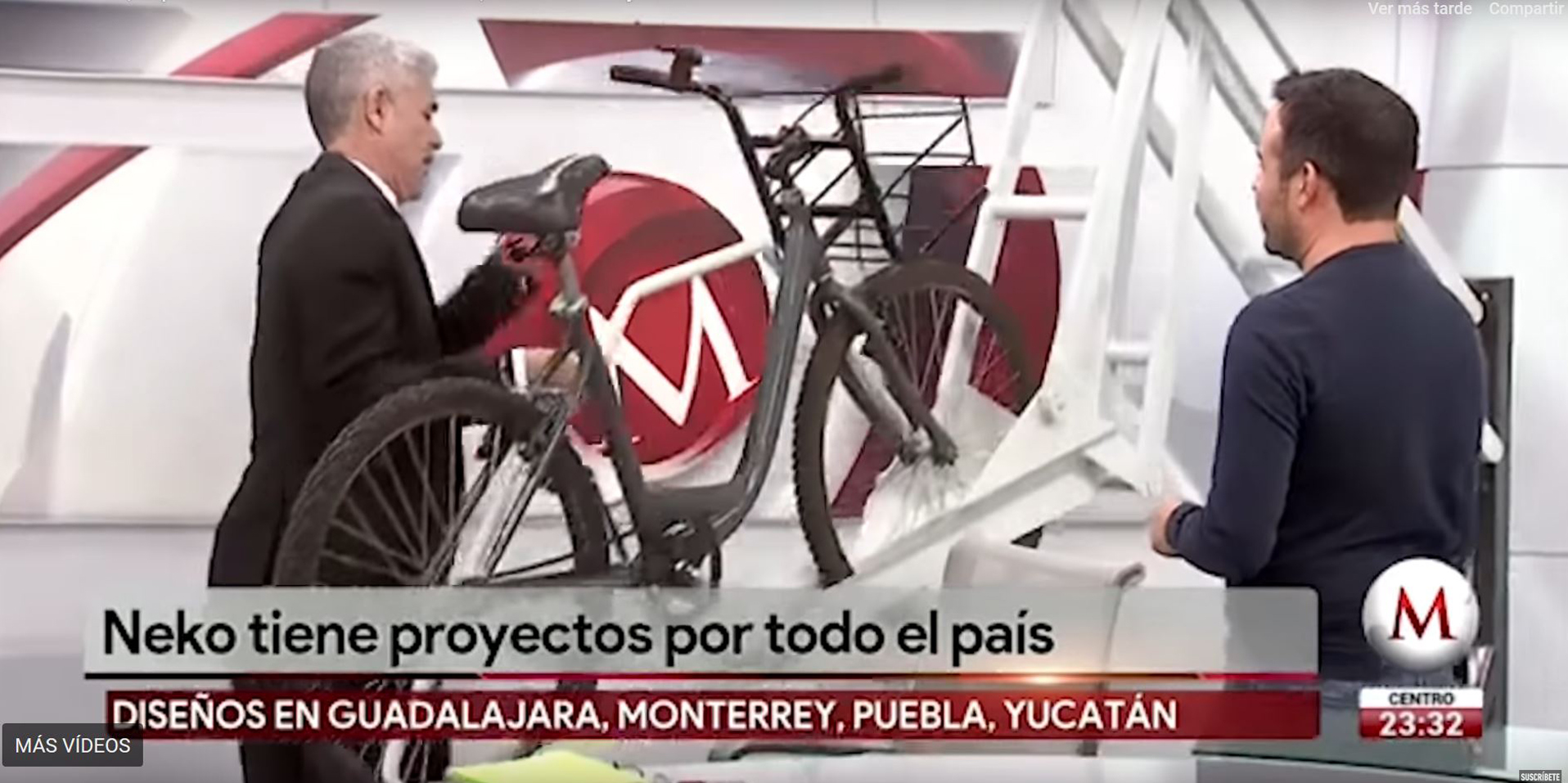 Milenio_Hector_Zamarron_Entrevista-Neko