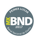 BND2017_Neko_gana_bienal_nacional_de_diseño