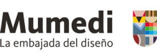 mumedi-logo-n.jpg