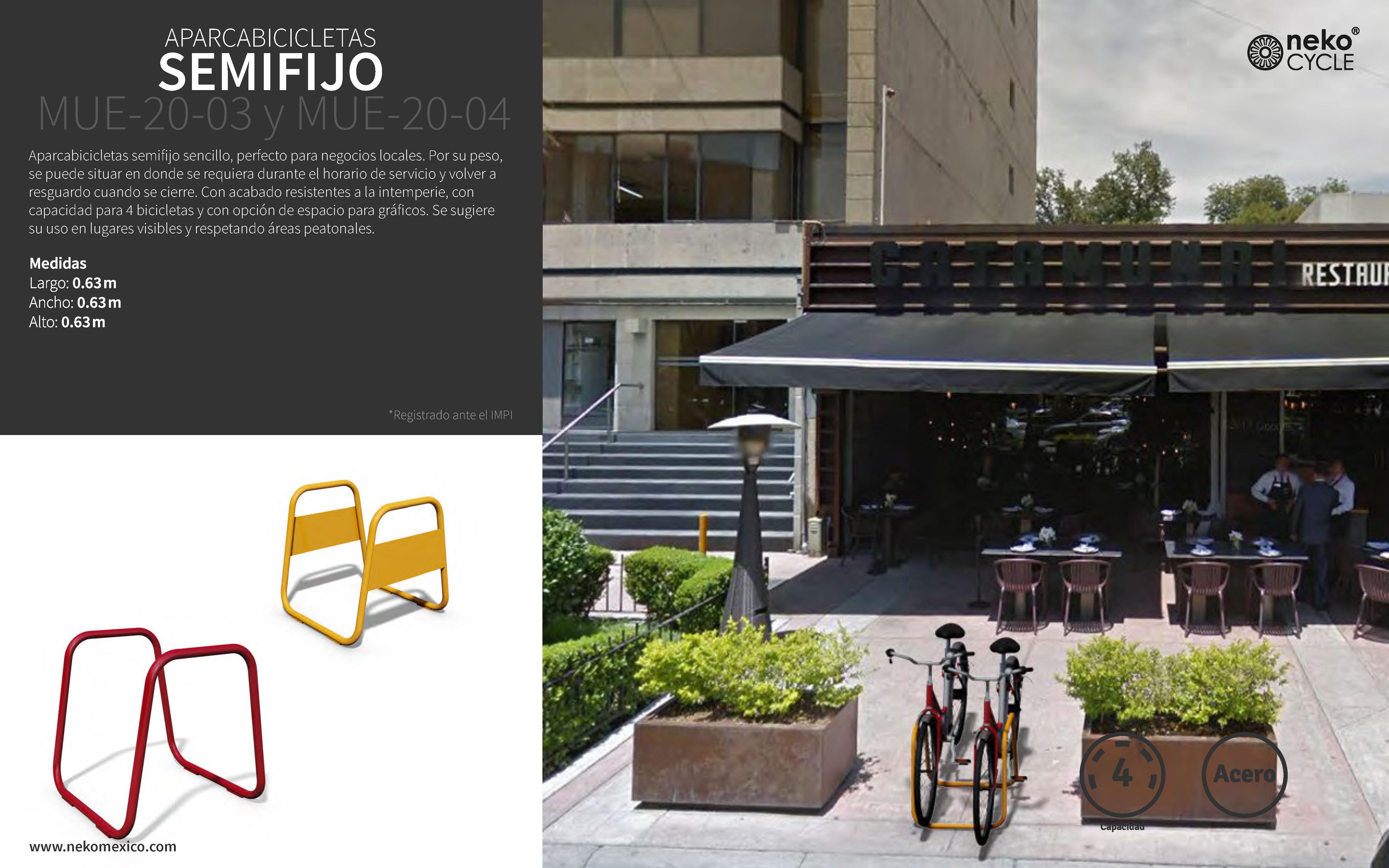 Neko_Cycle_para_Bicitekas_Página_09