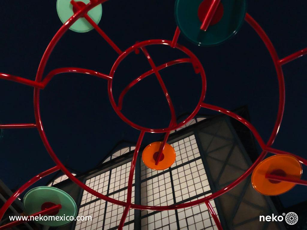 noche-bebederos-fachada-jaula