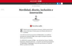 Hector_Zamarron_Neko-Movilidad_diseño_inclusión_e_inovación