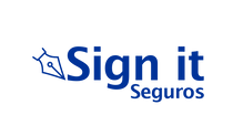 logo_azul_transparente.png