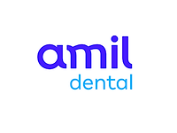 9 amildental.png