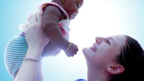 Por que agosto virou o mês do Aleitamento Materno