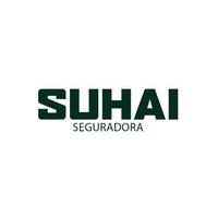 suhai_seguradora.png