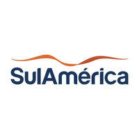 sulamerica (1).jpg