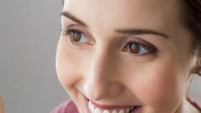 VERDADE OU MITO: Por que você deve troca sua escova de dentes após uma gripe ou resfriado?