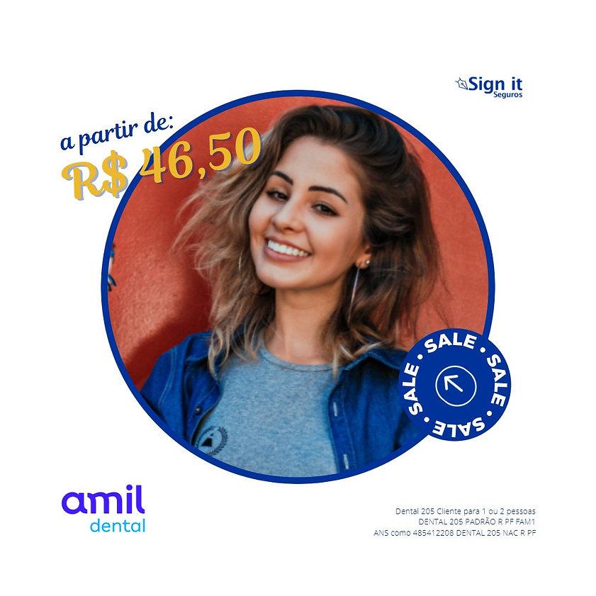 amil_dental_05.11.2020.jpg