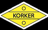 logo feherrel.png