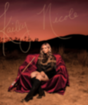 Kailey-Nicoleweb_medium.png