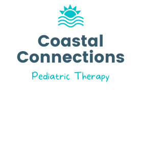 Coastal Connections (10).png