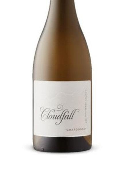 Cloudfall Chardonnay