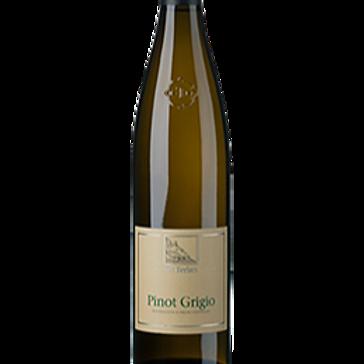 Terlan Pinot Grigio