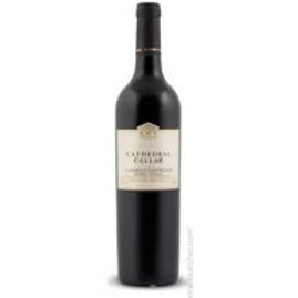KWV Cathedral Cellars Cabernet