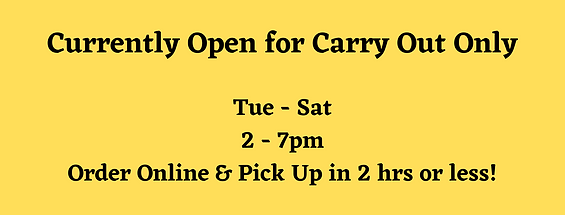Carry Out banner.png