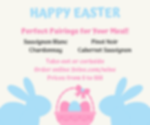 easter wines.png