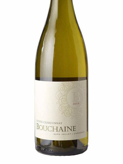 Bouchaine Carneros Chardonnay
