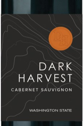Dark Harvest Cabernet
