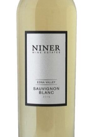 Niner Sauvignon Blanc