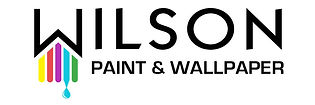 Wilson Paint Logo color.jpg