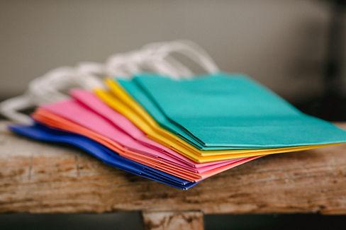 Tasting Colours -42.jpg