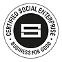 circle_seuk_member_badge.png