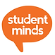 student minds.png