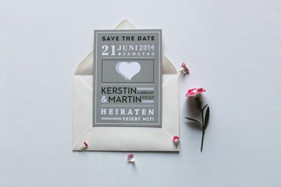 save-the-date-karte-km1.jpg