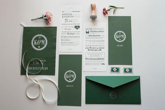 Individuelle Hochzeitseinladungen_kerstin martin_5.jpg