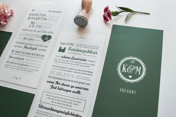 Individuelle Hochzeitseinladungen_kerstin martin_7.jpg
