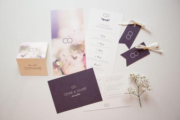 Individuelle Hochzeitspapeterie_celine oliver_1.jpg