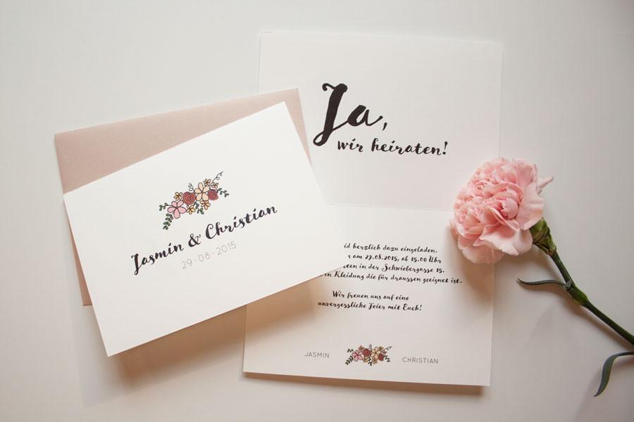 Individuelle Hochzeitspapeterie_jasmin christian_1.jpg