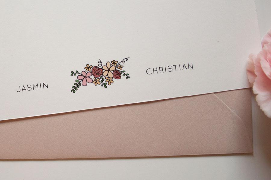 Individuelle Hochzeitspapeterie_jasmin christian_7.jpg