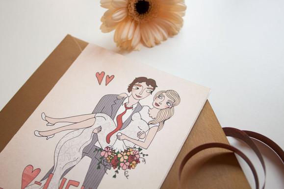Individuelle Hochzeitseinladungen_juliana sandro_2.jpg