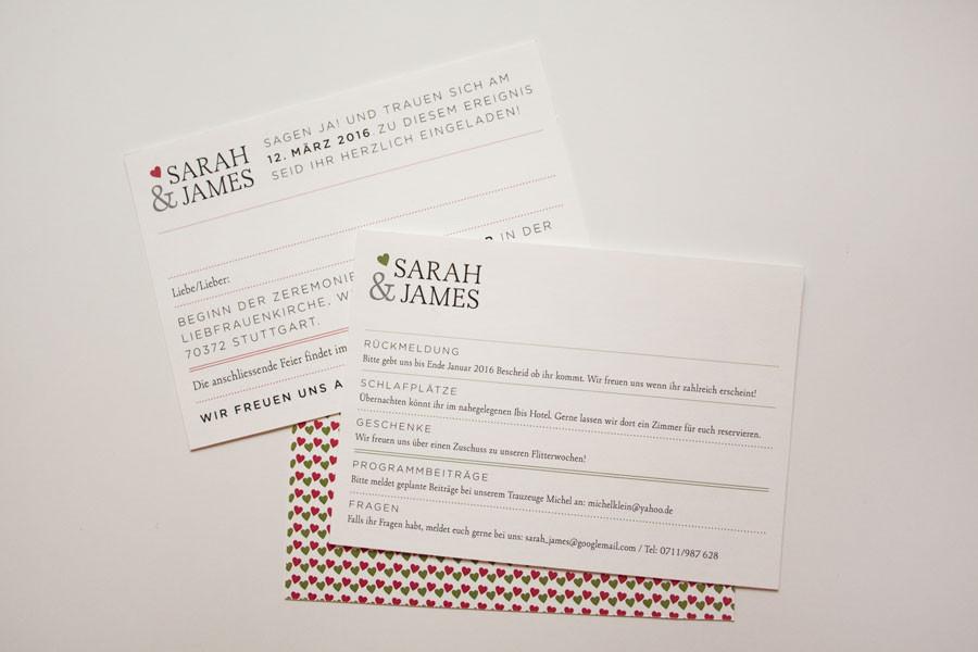 individuelle-hochzeitskarten-einladungskarte-sj7.jpg
