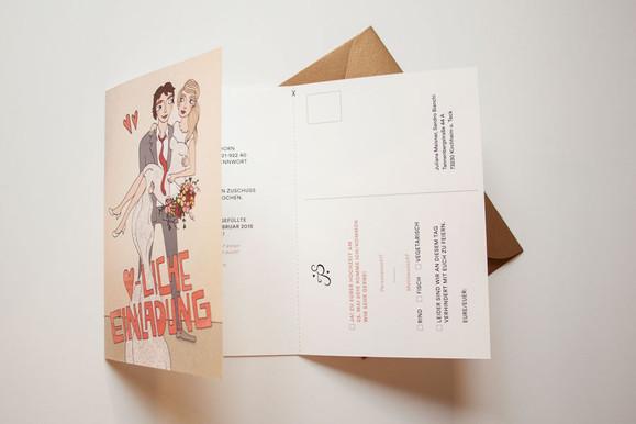 Individuelle Hochzeitseinladungen_juliana sandro_3.jpg