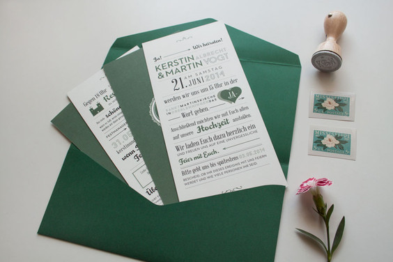 Individuelle Hochzeitseinladungen_kerstin martin_6.jpg