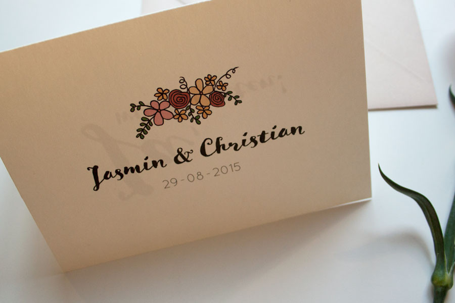 Individuelle Hochzeitspapeterie_jasmin christian_3.jpg