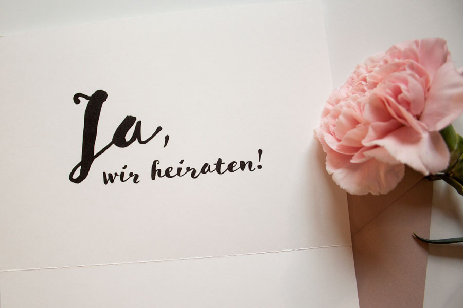 Individuelle Hochzeitspapeterie_jasmin christian_5.jpg