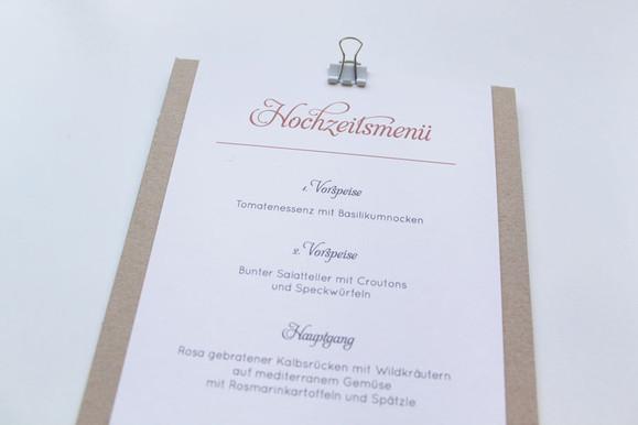 Individuelle Hochzeitseinladungen_laura david_9.jpg